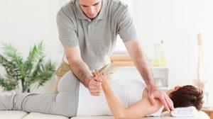 servizi massaggi malati di SLA
