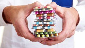 rimborso farmaci Abruzzo