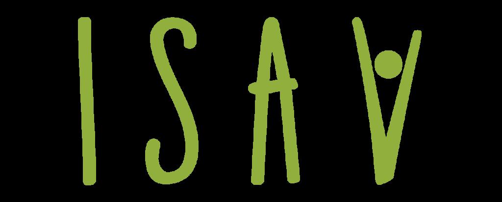 isav Associazione malati SLA a Pescara