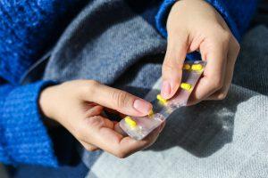 Ripercussioni del virus sui malati di sla in Abruzzo