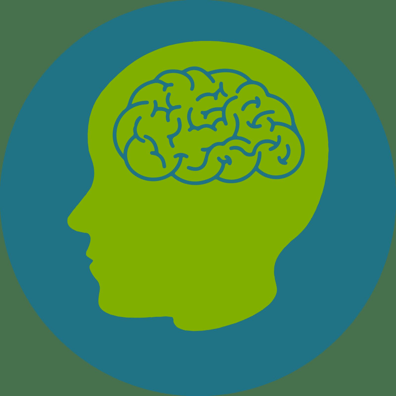 assistenza psicologica SLA