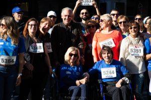 ISAV promuove il rispetto per i malati