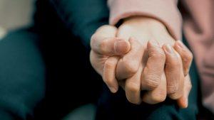 l'intricato viaggio sla del caregiver familiare