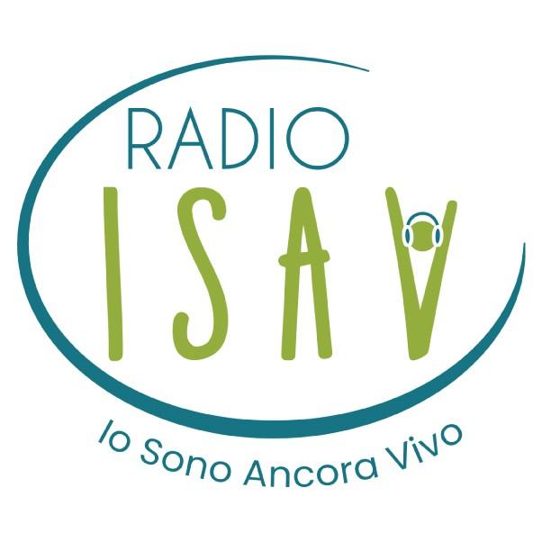 Radio ISAV: partenza fissata per il 21 settembre ore 9!
