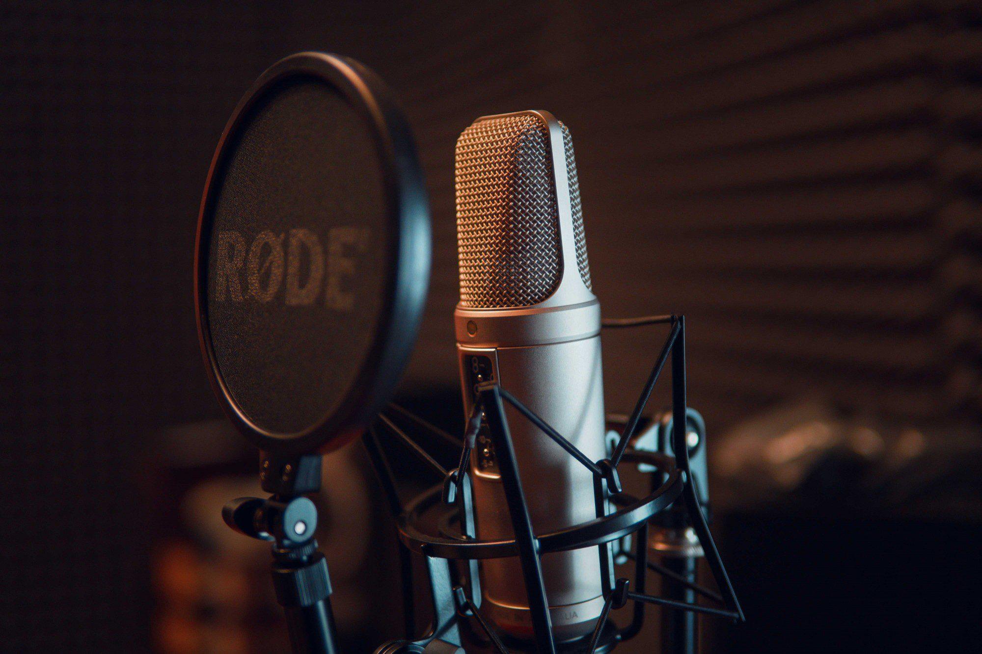Radio ISAV informa