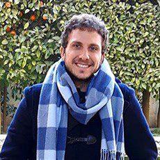 Le interviste di Emiliano