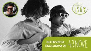 Le interviste di Emiliano La-Puteche