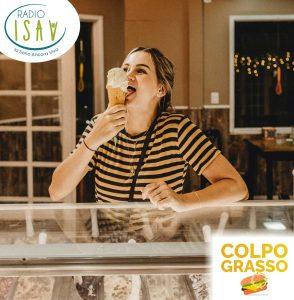 Colpo Grasso